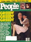 People May 02, 1988