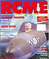 Image for product RCME199703