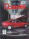 Roundel March 1992