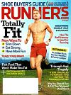 Runner's World June 2009