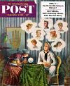 Image for product SEP19540904