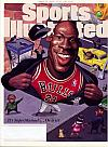 Sports Illustrated March 20, 1995