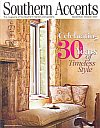 Southern Accents September/October 2007