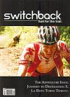 Switchback Issue 5