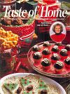 Taste of Home December 1994/January 1995