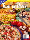 Taste of Home February/March 1999