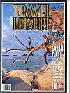 Travel & Leisure February 1994