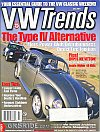 VW Trends July 2001