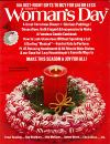 Woman's Day December 1973