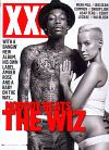 Image for product XXL201210