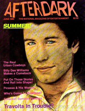 After Dark June 1980